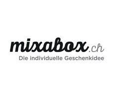 logo-mixabox-cmyk-grey_p.jpg