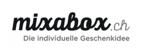 mixabox-grey.png